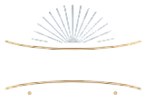 lefoodie.it